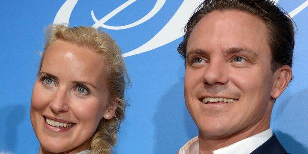 Stefan Mross trennt sich von 2. Ehefrau