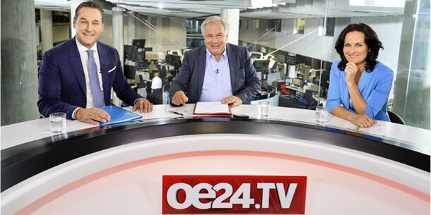 oe24 tv