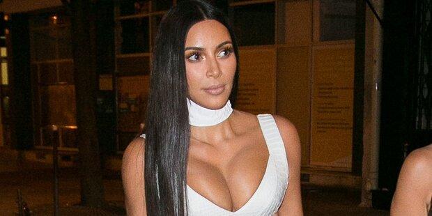 Kardashian: Noch 4 Entlassungen