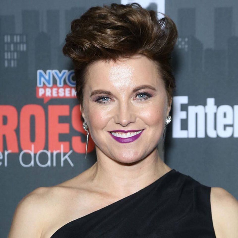Lawless tochter lucy Lucy lawless