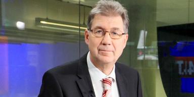 Werner Schima