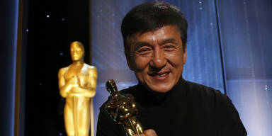 Jackie Chan-Erbe: Deshalb bekommt sein Sohn nichts ab