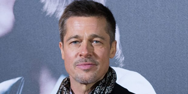 Pitt: Vorwürfe gegen Jolie