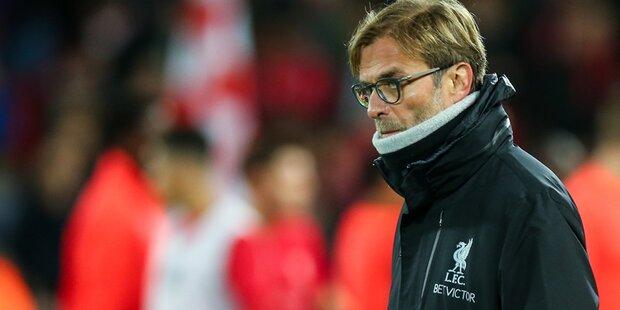 Liverpool: Sie könnten Coutinho folgen
