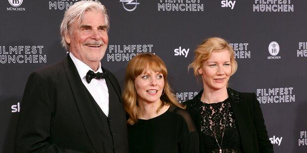 Österreichischer Film für Oscar nominiert