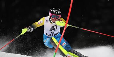Skifest in Flachau