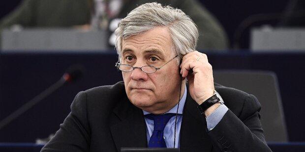EU-Parlament will Visumzwang für US-Bürger