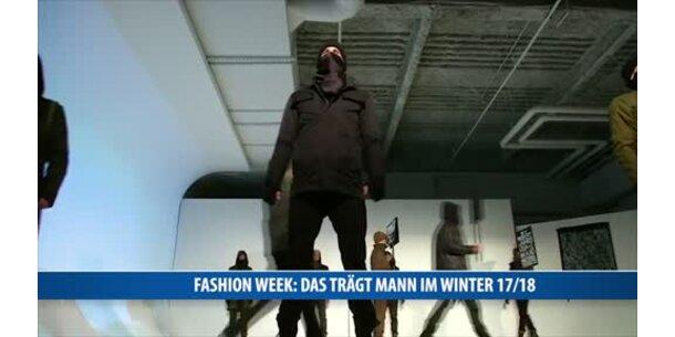 Fashion Week L Oreal Analyse
