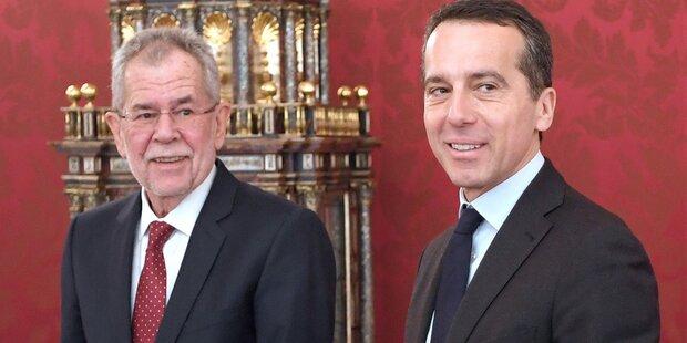 Brexit kostet Wien rund 500 Mio Euro