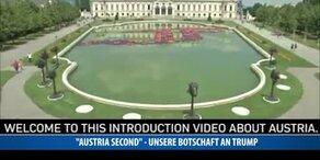 Satire-Video erobert das Netz