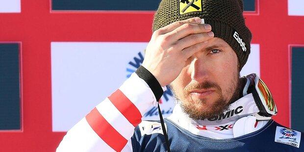 Hohe Erwartungen für Teambewerb in St. Moritz