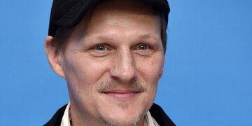 Auszeichnung: Berlinale: Friedrich bester Schauspieler