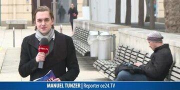 oe24.TV-exklusiv: Der Frühling kommt!