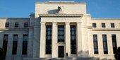 Fed: Ruf nach strafferer Geldpolitik