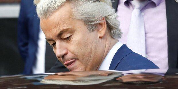 Wilders: