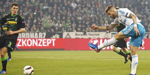 2:2-Krimi: