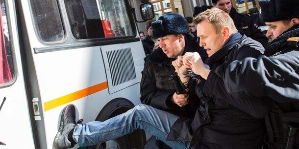 Ищенко рассказал, на что пойдет Европа ради майдана в России
