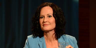 Eva Glawischnig gewinnt gegen Facebook vor OGH