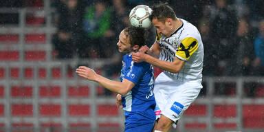 LASK Blau Weiß Linz