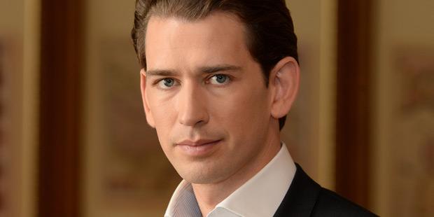 Zäsur in Österreich: Ende der Koalition in Österreich scheint besiegelt