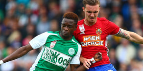 Bundesliga-Teams starten Saison-Vorbereitungen