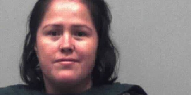 Mutter ersticht eigene Familie: U-Haft