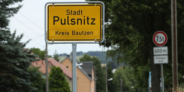 Neue Details zu deutschen Jihad-Mädchen
