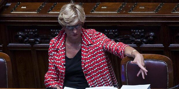 abgeordnetenkammer österreich
