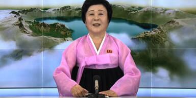 Nordkorea Ri