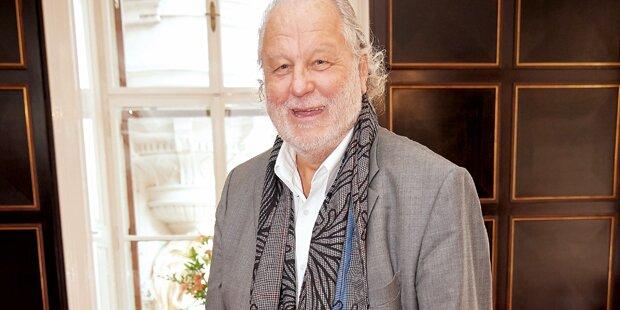 Hannes Kartnig: