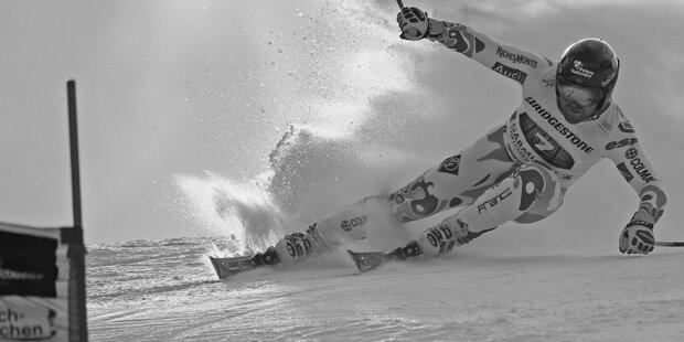 Ski-Tragödie: Insider erhebt Vorwürfe