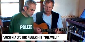 Die_Welt.mp4