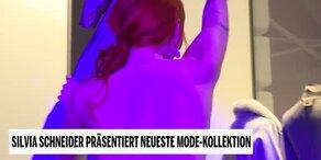 oe24.TV-Experten zu Schneider-Kollektion