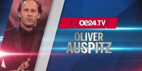Fellner! Live mit Oliver Auspitz