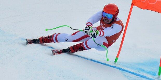 FIS plant große Ski-Revolution