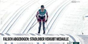 Stadlober-Blackout: Vater Alois flippt aus