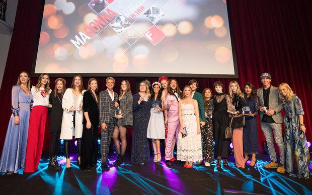 Blogger Award 2018: Das Voting-Ergebnis