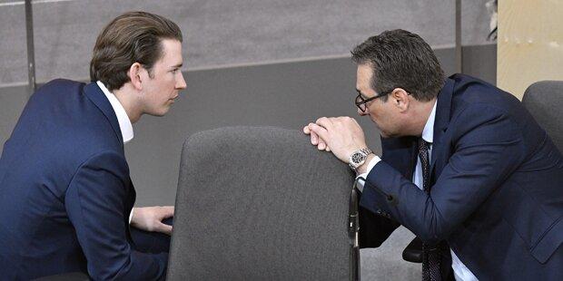 EU hält Mindestsicherungs-Reform für rechtswidrig