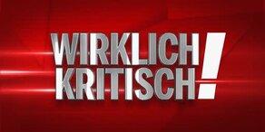 Moritz Lechner bei Fellner! LIVE