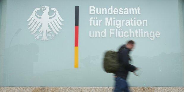 40-facher Mörder erhielt Asyl in Deutschland