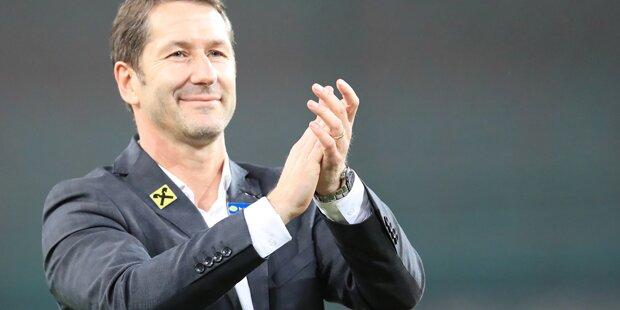 Ex-BVB-Star: Foda plant Überraschungscoup