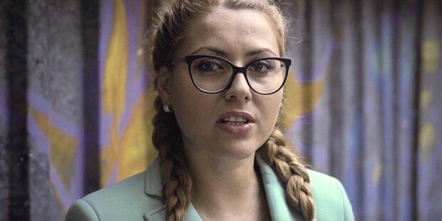 Mordfall Marinowa: 20-Jähriger gesteht Tat