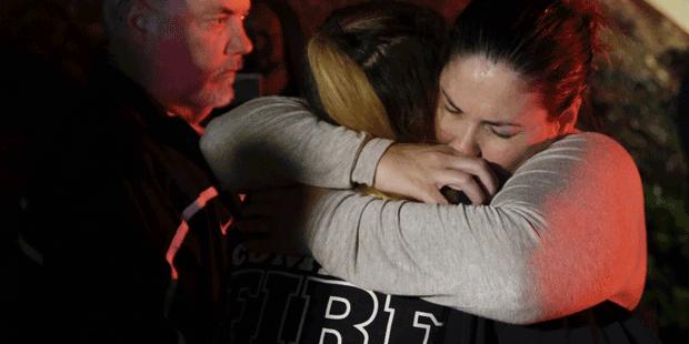 Amoklauf in US-Bar: Täter war 29-jähriger Ex-Marine