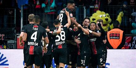 Ex-1860-Spieler trifft Bayern mitten ins Herz