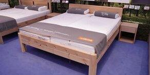 Betten Reiter – Betten