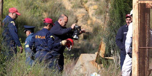 Frauen-Mord-Serie erschüttert Urlaubsparadies