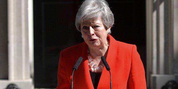 Großbritannien sagt Baltikum bessere Rückendeckung zu