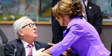 Bierlein Juncker