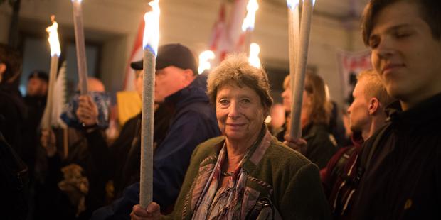 Stenzel: 'Kein Maulkorb, aber ich schweige'
