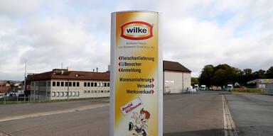 Wilke